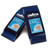 50 Capsule - Lavazza Espresso Point - Dek